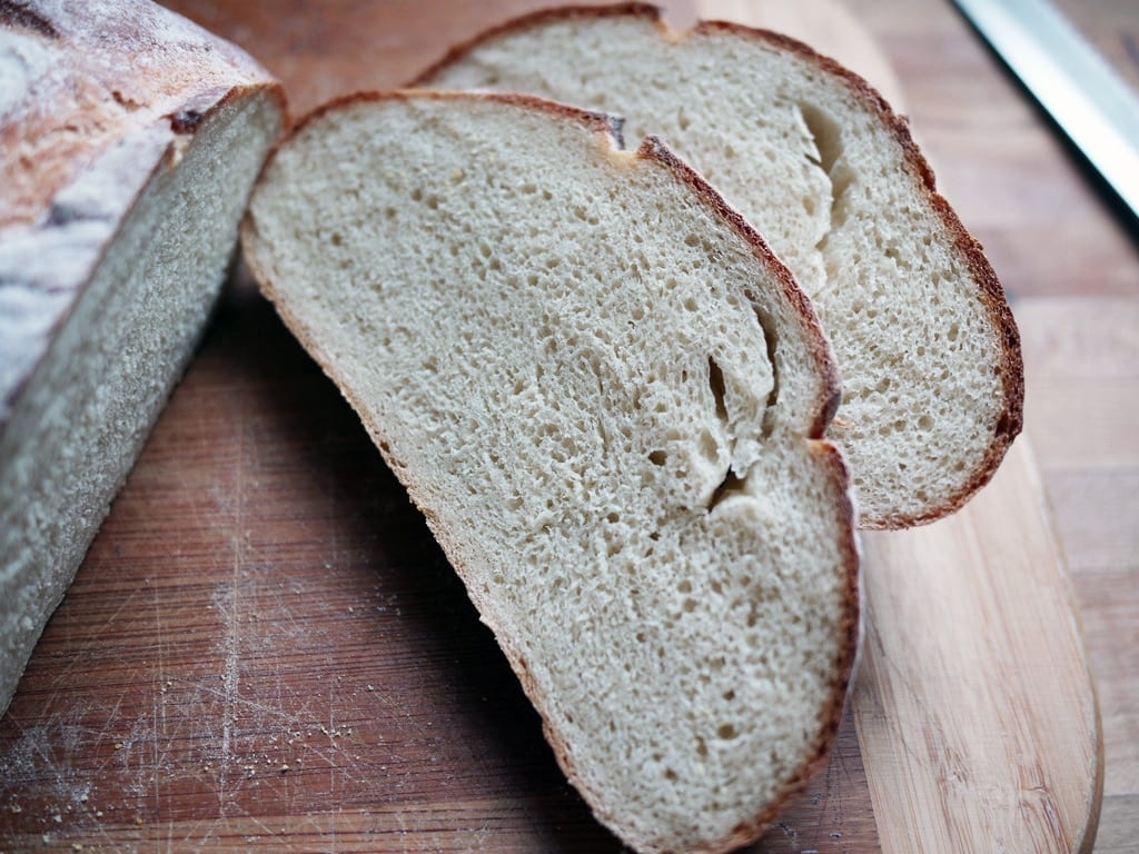 Tuscan Bread_image by_Rebecca Siegel_via flickr.com_CreativeCommonsUsage